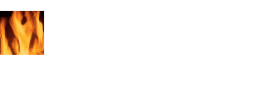 Verbruggen Fire & Design Erp